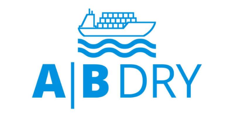 A|B Dry Desiccants