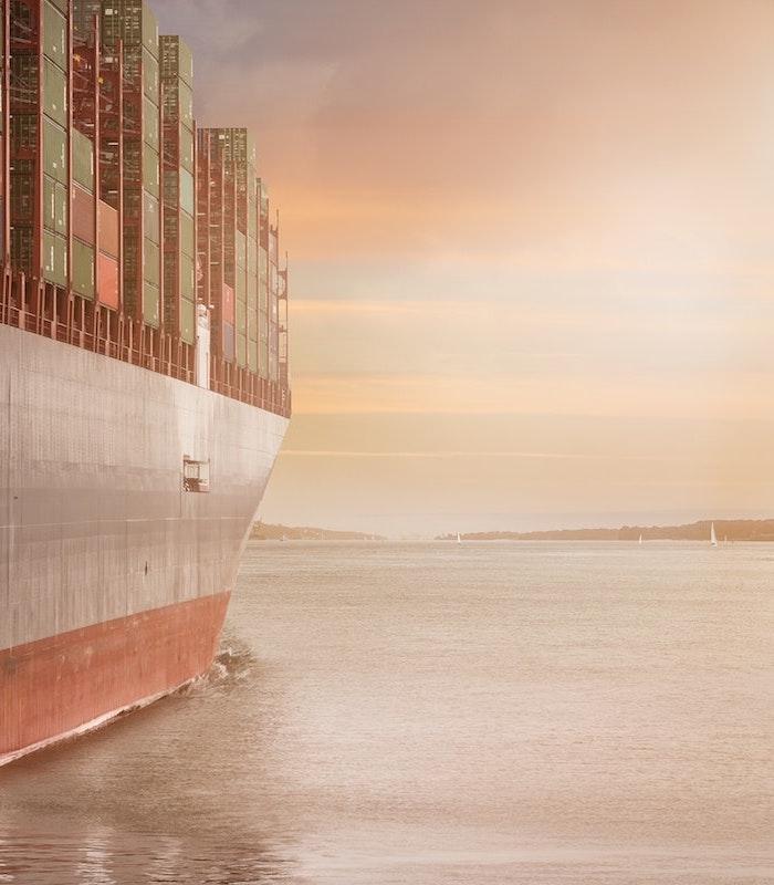 About Bridge Import Group